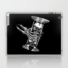 Grab Life Laptop & iPad Skin