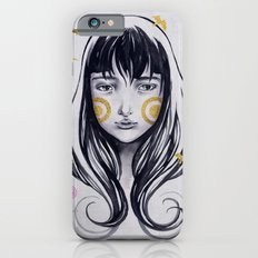 Vale of Tears iPhone 6s Slim Case