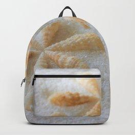 Seashells 4 Backpack