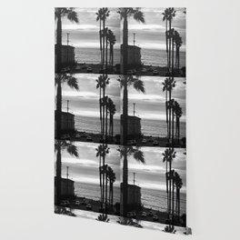 Classic Redondo Beach Wallpaper