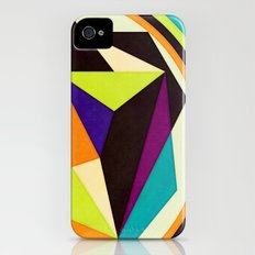 Angle Management Slim Case iPhone (4, 4s)