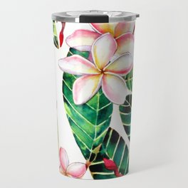 Maui Mood Travel Mug