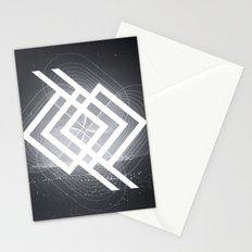 150 Stationery Cards