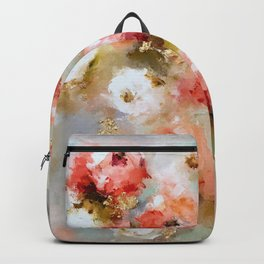 Bootylicious Backpack