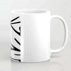Macro Mug