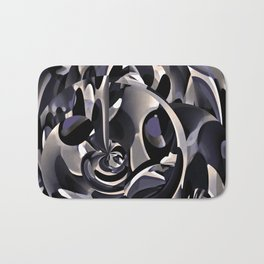 - industry - Bath Mat