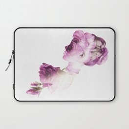 Just Playing around! Again! Laptop Sleeve