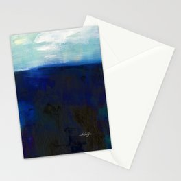 Journey No. 56 Stationery Cards