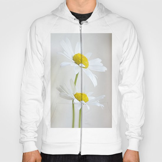 Softly and Gently Hoody