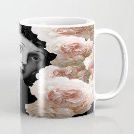 La Vie En Rose Coffee Mug