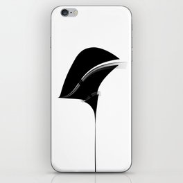 jonas iPhone Skin