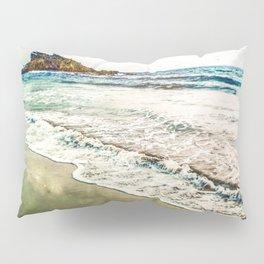 Mrisa Pillow Sham
