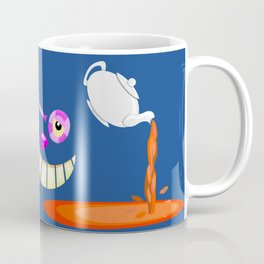 Un-Monday Coffee Mug