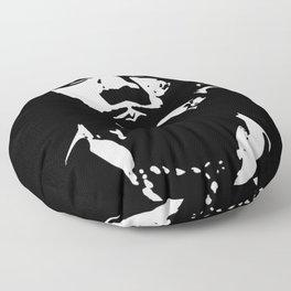 hendrix Floor Pillow