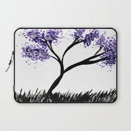 Tree 6 Laptop Sleeve