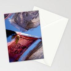 Nepal Stationery Cards