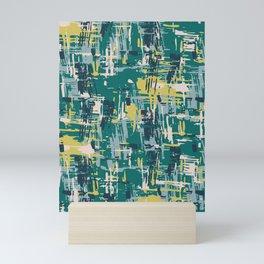 Lewis Mini Art Print