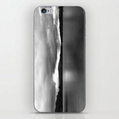 Newfound iPhone & iPod Skin