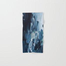 Pacific Hand & Bath Towel