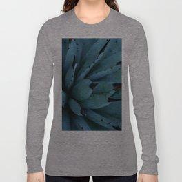 The Tip Long Sleeve T-shirt