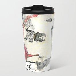Bite Travel Mug