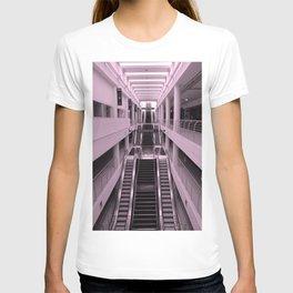 Esclator T-shirt