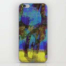 20180128 iPhone Skin