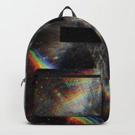 THE END II Backpack