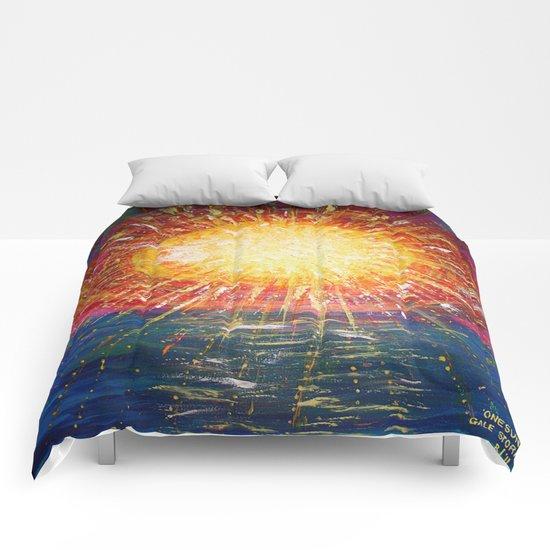 :: OneSun :: Comforters