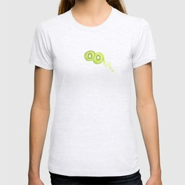 Not the bird, the fruit. T-shirt