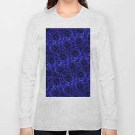 C13D Everything rosy 3 Long Sleeve T-shirt