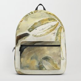 Dollar in the Sand Backpack
