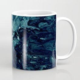 Nex 5 Coffee Mug