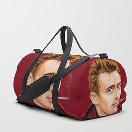James Duffle Bag