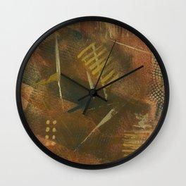 Specialocity Wall Clock