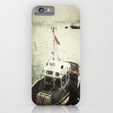 Overcast iPhone 6s Slim Case