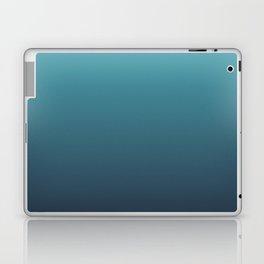 Deep Sea Space Laptop & iPad Skin