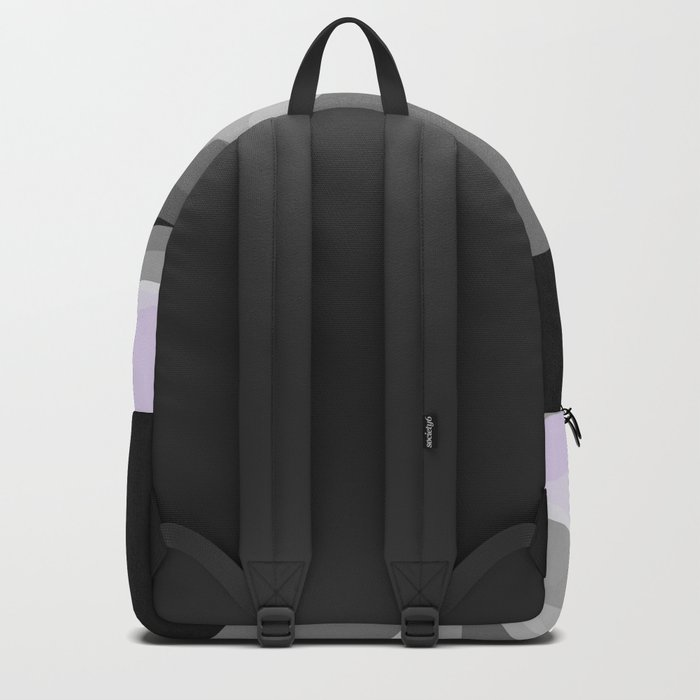 Suggestion 1 Backpack