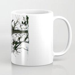 Mindblown Coffee Mug