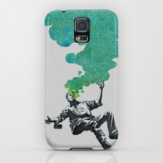 Madness Slim Case Galaxy S5