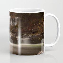 Middle Falls Coffee Mug