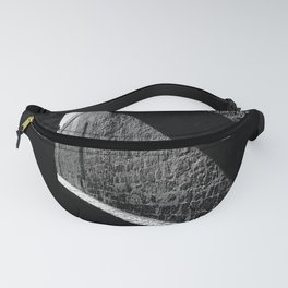 Arch Fanny Pack
