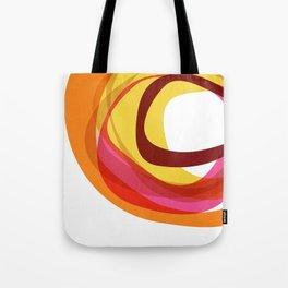 Sunshine Study #6 Tote Bag