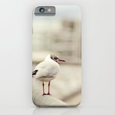 Seagull Slim Case iPhone 6s
