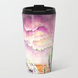 Desert Sky Travel Mug