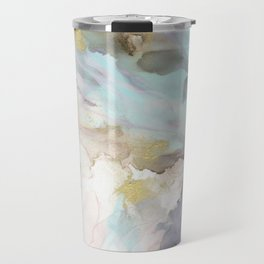 Ethereal Travel Mug
