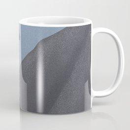 African Penguin Coffee Mug