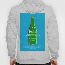 The Pets Hoody
