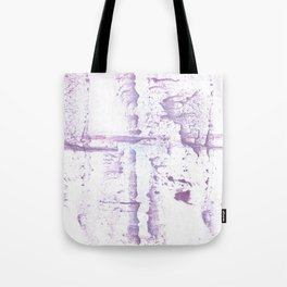 Smell of lavender Tote Bag