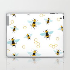Swarm Laptop & iPad Skin